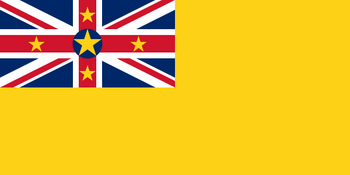 600px-Flag_of_Niue_svg.png