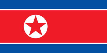 800px-Flag_of_North_Korea_svg.png